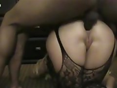 that hd sex chat slave gets [censored]d