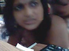 Amateur, Anal, Indian, Mature, Webcam