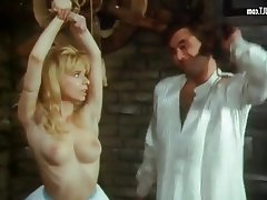 Caligula 1979 720p uncensored bluray rip - 3 part 5