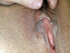 Amateur, Asian, Hairy, Korean