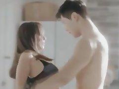 Asian, Cheating, Korean, Nipples