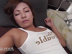 Asian, Hairy, Japanese, Small Tits