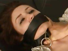 Anal, BDSM, BDSM