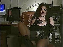 Nerd, Group Sex, Vintage, Classic, Retro