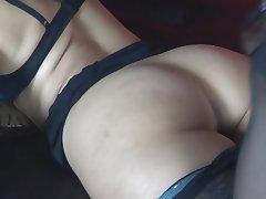 Big Butts, Medical