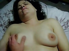 Amateur, BBW, Big Boobs, Chubby