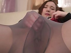 Asian, Blowjob, Japanese
