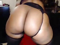 Big Boobs, Big Butts, MILF, Webcam