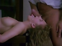 Anal, Group Sex, Double Penetration, Italian