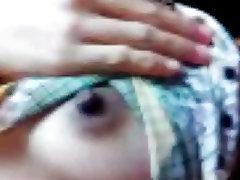 Big Nipples, Webcam, Filipina