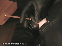 BDSM, Bondage, Femdom, Mistress