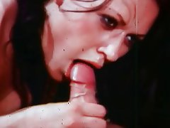 Gangbang, Group Sex, Hairy, Swinger, Vintage