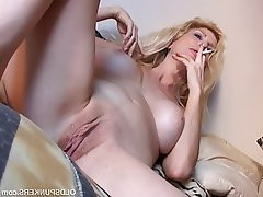 Big Boobs, Mature, Mature, MILF, Mature