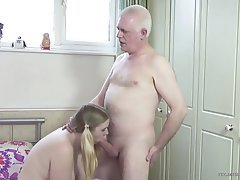 Amateur, Blowjob, Mature, Teen, Old and Young