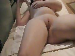 Amateur, Big Boobs, Masturbation, MILF, Squirt