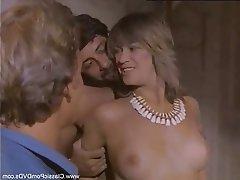 MILF, Orgy, Swinger, Threesome