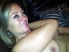 Masturbation, Squirt, MILF, Mature