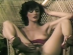 Blowjob, Cumshot, Group Sex, Vintage