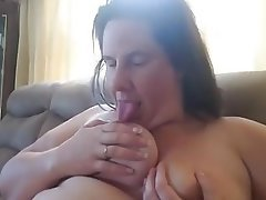 Amateur, Big Boobs, Wife