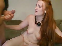 Webcam, Amateur, Anal, Facial, Couple
