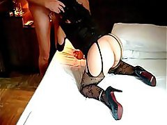 Old and Young, Cuckold, Swinger, Husband