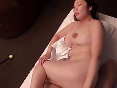 Hairy, Big Boobs, Japanese, Orgasm