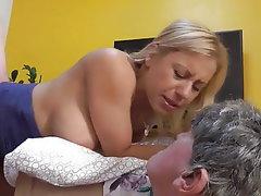Blowjob, Hardcore, BDSM, Cuckold, BDSM