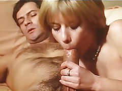 Anal, German, Hardcore, Threesome
