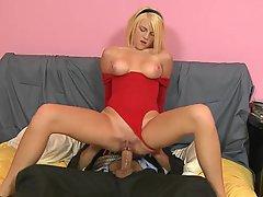 Babe, Blonde, Cute, Fucking, Hardcore