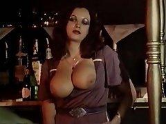 Big Tits, Blonde, Blowjob, Brunette