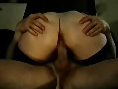Vintage, Hairy, Group Sex, Interracial