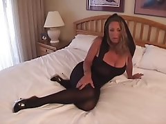 Big Boobs, Hardcore, Mature, MILF, POV