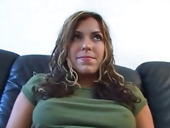 Blowjob, Close Up, Hardcore, Interracial, POV