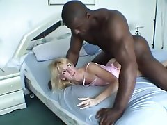 Cuckold, Interracial, Mature