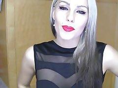 BDSM, Masturbation, POV