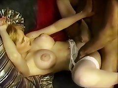 Cumshot, Pornstar, Vintage