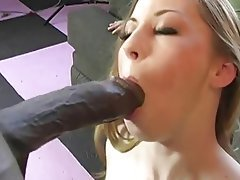 Creampie, Cuckold, Interracial