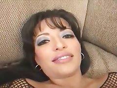 Anal, Babe, Facial, Hardcore