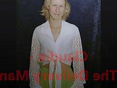 Amateur, Blonde, German, Hardcore