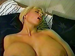 videos porno gratis tetonas sexo vintage