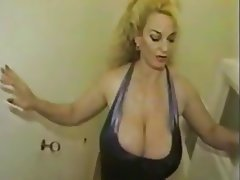 Christine britains filthiest granny 5 - 99 part 5