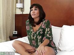 Amateur, Asian, Big Ass, Big Tits