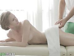 Amateur, Big Ass, Big Tits, Blowjob
