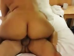 Amateur, Arab, Swinger, Turkish