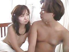 Asian, Big Boobs, Mature, Japanese
