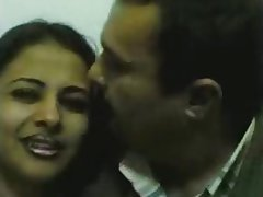Amateur, Hardcore, Arab
