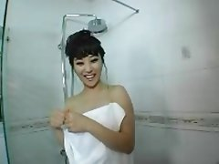 Asian, Babe, Korean