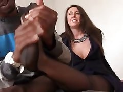 Hardcore, Interracial, MILF