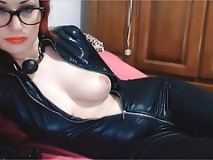 Amateur, Hardcore, Webcam