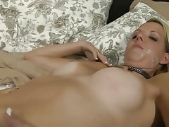 Close Up, Hardcore, MILF, POV
